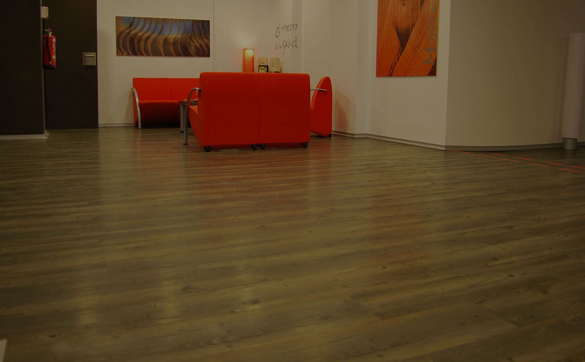 Best flooring for high traffic wet areas gurus floor for Best carpet for high traffic