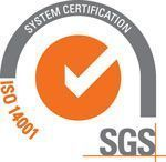 SGS_ISO-14001