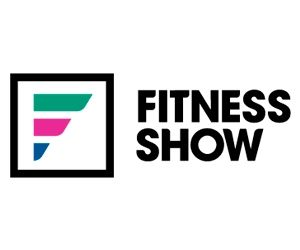 [:en]Filex Fitness Show Logo[:es]Logo del Filex Fitness Show[:de]Filex Fitness Show Logo[:fr]Filex Fitness Show Logo[:]